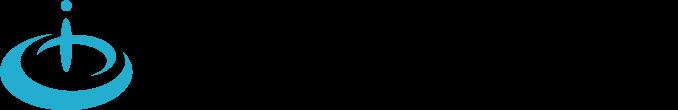 Hiranuma